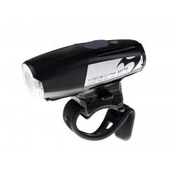 MOON LUZ DELANTERA USB METEOR-X AUTO PRO 450/700 LÚMENES