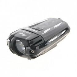 MOON LUZ DELANTERA USB METEOR C3 300/400 LUMENES