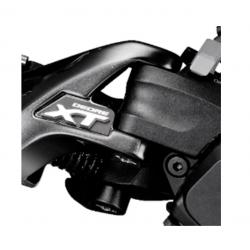 SHIMANO cambio XT M8000 Shadow + SGS 11V