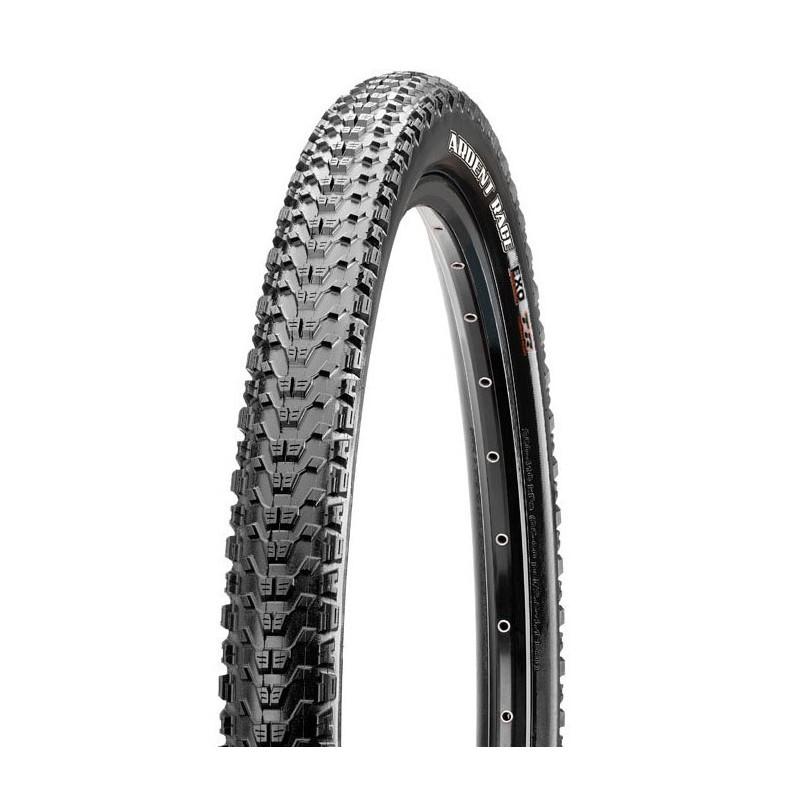 MAXXIS ARDENT RACE 29X2.20 EXO/TR PLEGABLE CUBIERTA