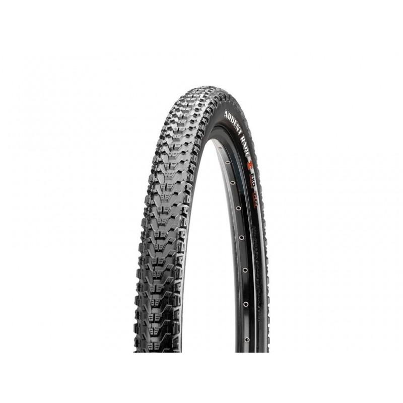 MAXXIS ARDENT RACE 29X2.20 PLEGABLE 3C/EXO/TR