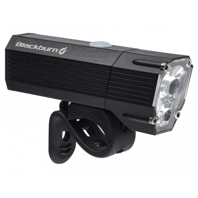 BLACKBURN luz delantera DAYBLAZER 1100 FRONT LIGHT