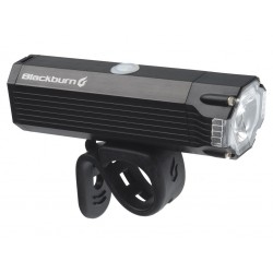 BLACKBURN luz delantera DAYBLAZER 800 lúmenes FRONT LIGHT