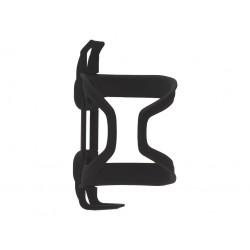 BLACKBURN portabidón WAYSIDE ENTRY negro