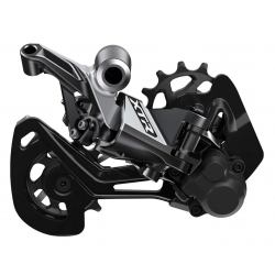 SHIMANO CAMBIO XTR 12V/11VR SHADOW+SGS DIRECT1X
