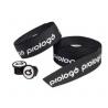 Prologo Onetouch cinta negro/blanco