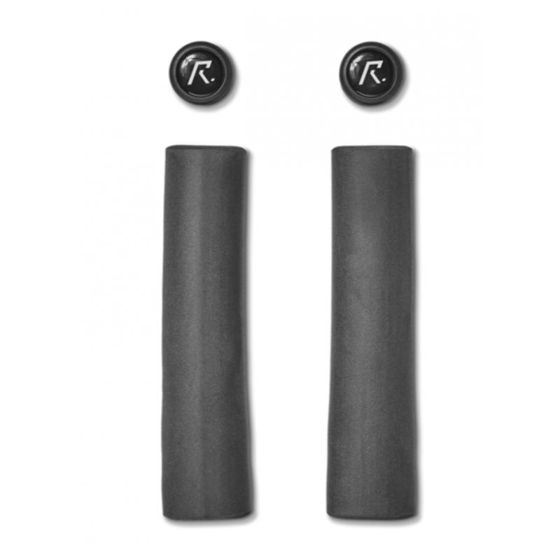 Rfr puños SCR negro