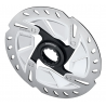 Shimano Disco de freno Ultegra R8000 160 mm Center Lock Ice-Tech