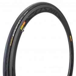 Continental tubular Sprinter 700x25 negro