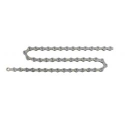 Shimano cadena Dura Ace/XTR HG901 carretera/mtb 11v 116 eslabones QL