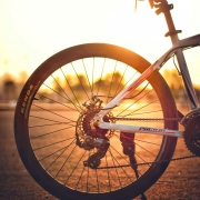 """26"""", 27,5"""" o 29"""": ¿qué tamaño de ruedas de bicicleta elijo?"""