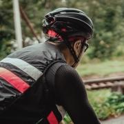 ¿Cómo cuidar la biomecánica de nuestra bicicleta de forma casera?